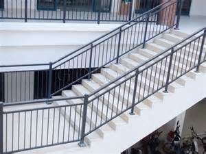 metal handrail for steps stairs marvellous metal handrails for outdoor steps