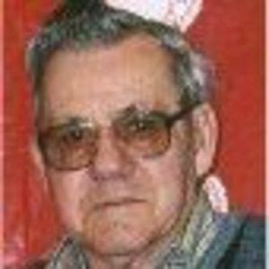 arthur linsley obituary indianola iowa peterson