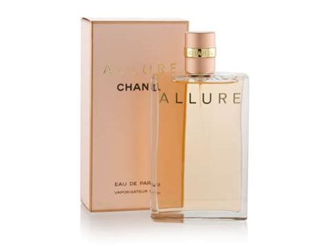 Original Parfum Chanel Edp 100ml chanel eau de parfum 100ml s of kensington