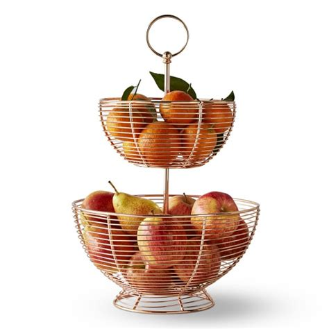 Buy A Gift Card Online Pickup In Store - copper wire fruit basket williams sonoma