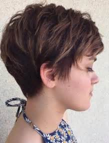 shaggy pixie haircut gallery 25 best short shaggy haircuts ideas on pinterest short