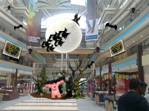 mall decorations 17 best images about mall decoration on