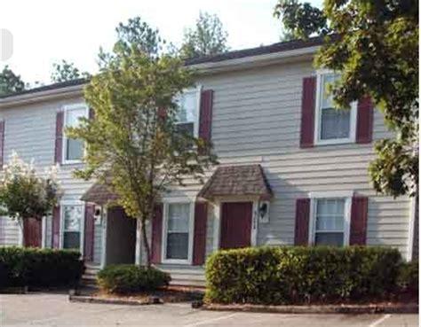 Apartments On Rd Augusta Ga Spicewood Rentals Augusta Ga Apartments