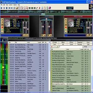 Otsav Radio t 233 l 233 charger otsav radio pour windows demo