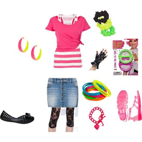 80s themed party outfits best 25 80s costume ideas on pinterest 80s party