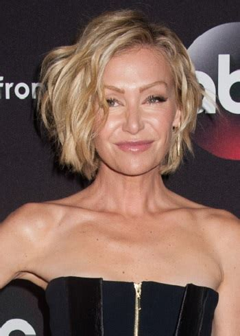 portia de rossi hairstyles short 2013 hairstyle allure short haircuts short hairstyle 2013