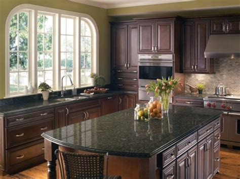 possibly go on cabinets with green granite countertopstunas green granite for kitchen