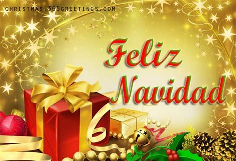 merry christmas  spanish wishes quotes song  spanish     cool language