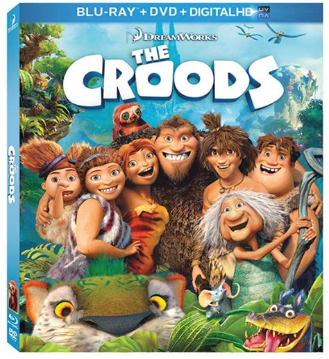 film cartoon the croods the croods movie prize pack giveaway mama to 6 blessings
