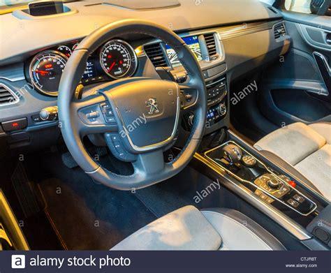 peugeot auto france 100 peugeot car interior peugeot 3008 interior