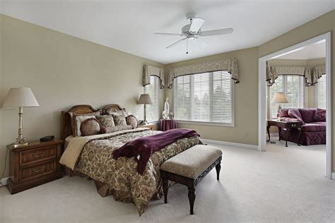 43 spacious master bedroom designs with luxury bedroom leather corner bench images modern mad home interior