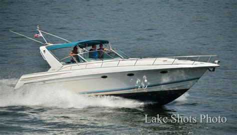 cheapest boat rental chicago boat gas report find fuel prices for the big bass bash