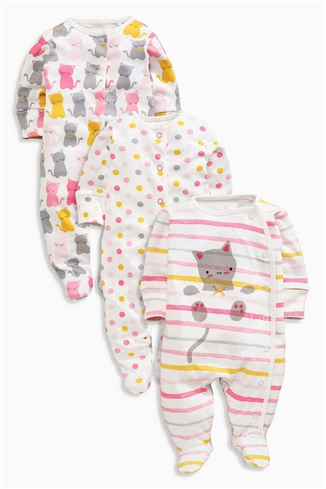 Next Sleepsuit 5 658 best images about baby gear on car seats longhorns and pacifiers