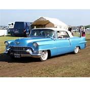 キャデラック・エルドラドまとめ ビンテージカーとなった名車の中古車価格など  MOBY モビー