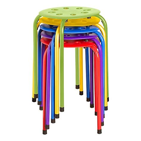 Stools For To Sit On by Seating Classroom