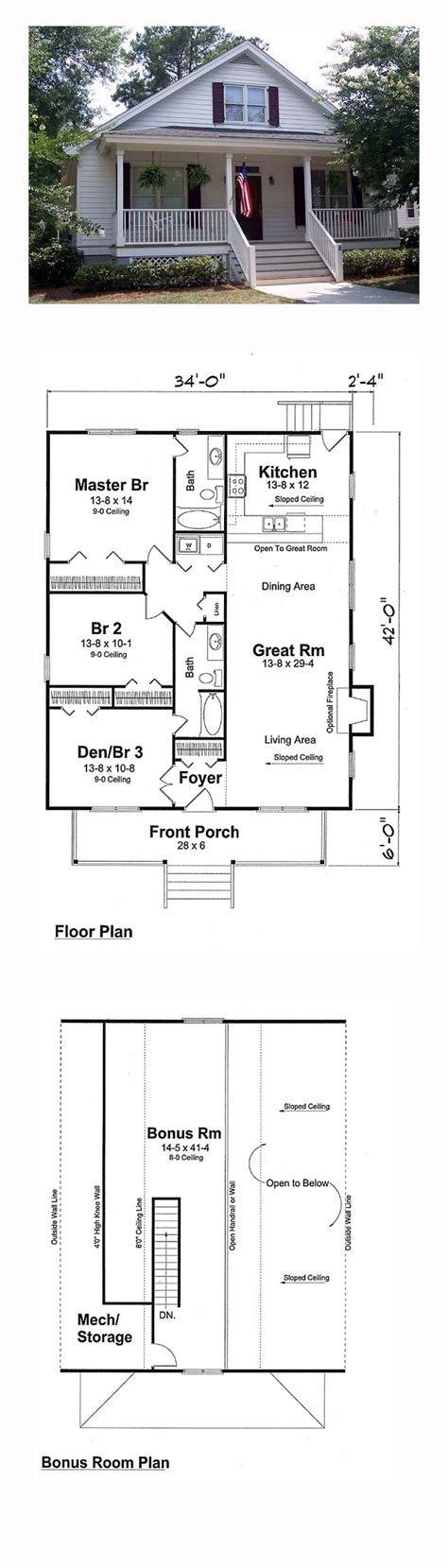 tree house condo floor plan house plan best plans images on small houses
