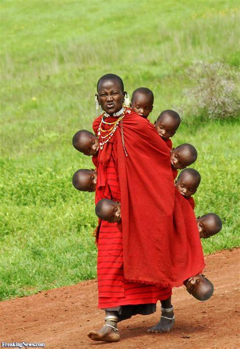 masai women masai woman pictures freaking news