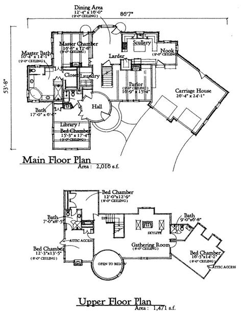 storybook homes floor plans new custom homes in maryland authentic storybook homes