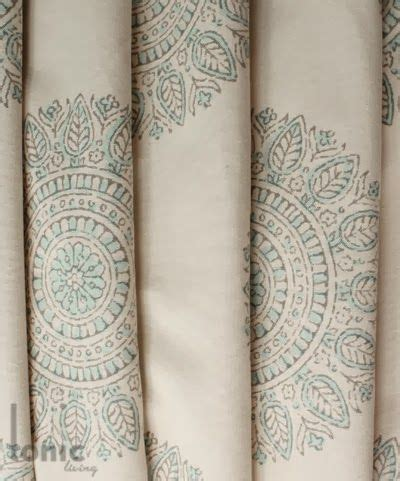 Aqua Dining Room Curtains 10 Best Images About Textural Fabrics Oh Yes On
