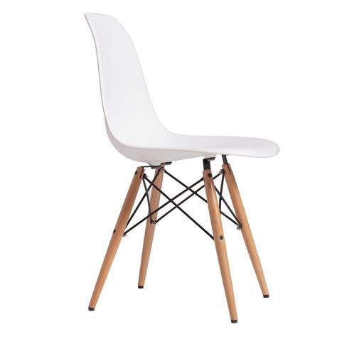 stuhl wooden stuhl wooden white design klassiker dsw