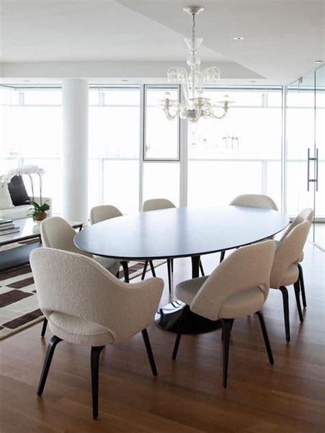 Supreme A Chair Set Of 6 Black With Light Black Buy Supreme » New Home Design