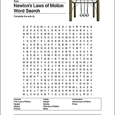 Laws Search Newton S Laws Of Motion Homeschooling Science