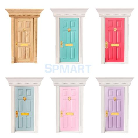 doll house hardware miniature door hardware promotion shop for promotional