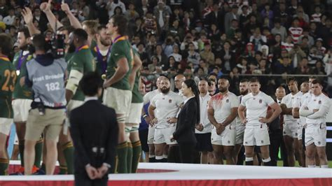flipboard england branded sore losers  post match