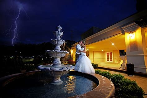 Wedding Venues Ct by In Connecticut Wedding Reports Connecticut