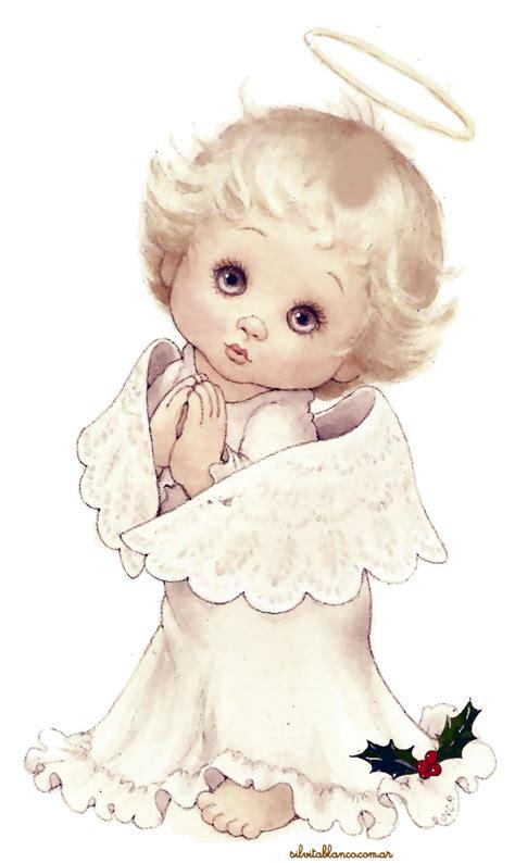 imagenes tiernas rezando angelito ruth morehead angelitos pinterest angelitas