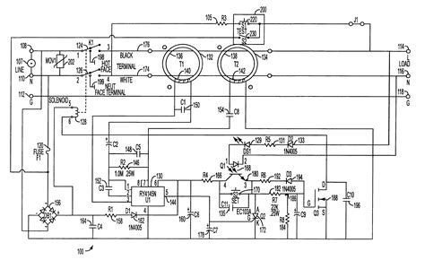 typical wiring garbage disposal typical free engine
