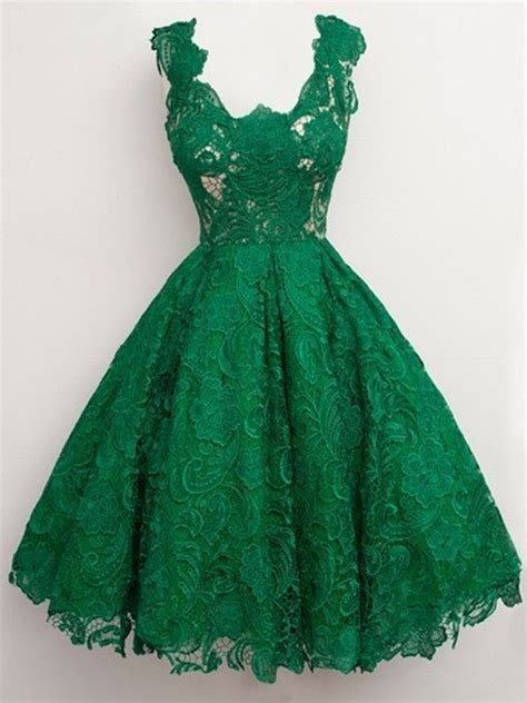 Greeny Dress popular emerald green cocktail dresses buy cheap emerald