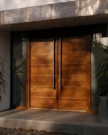 Contemporary Double Front Door by 87 Best Images About Doors On Pinterest Front Door
