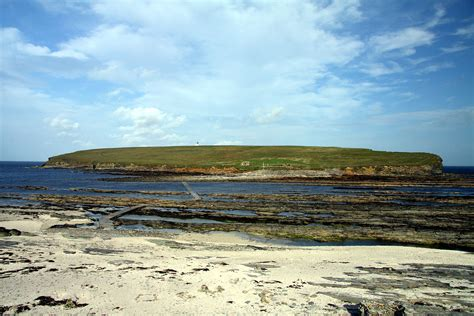 brough  birsay wikipedia