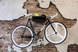 10 diy bike rack solutions you can build right now