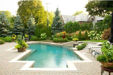 beautiful backyard designs 50 beautiful backyard ideas