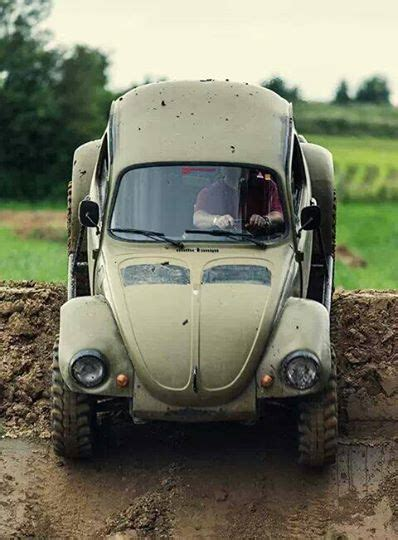 baja bug build 1000 images about class 11 off road vw bugs on pinterest