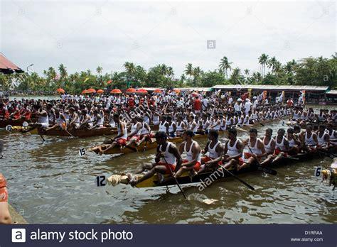 kerala boat race quot nehru trophy boat race quot quot snake boat race quot quot alleppey