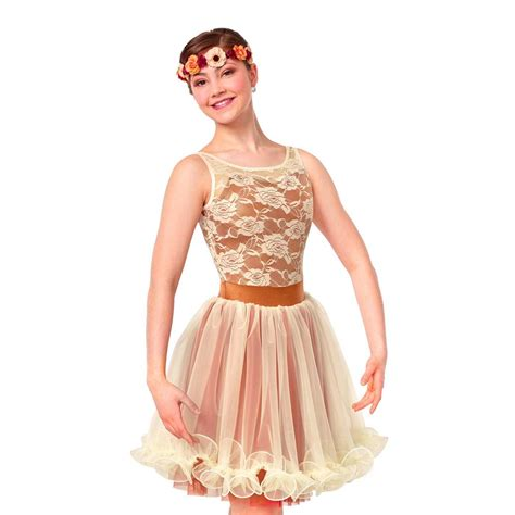 dance costumes curtain call one sweet day curtain call costumes 174 from