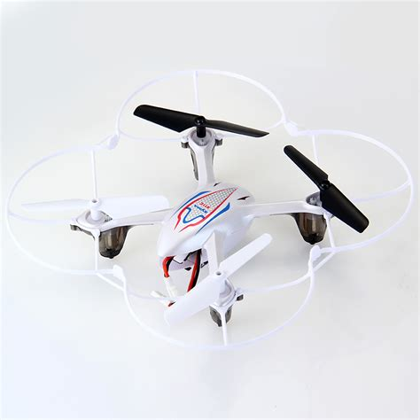 Drone Syma X11c syma x11c mini 4ch 6 axis gyro rc quadcopter helicopter drone with hd led ebay