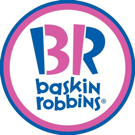 Its To Be Robbins by Baskin Robbins Columbia Convention And Visitors Bureau