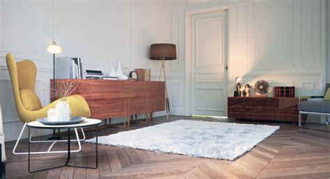 Louer Appartement Pendant Les Vacances 1476 by Bon Plan Vacances Louez Votre Appartement Lorsque Vous
