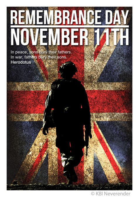 printable remembrance day poster remembrance day poster 3 by neverenderdesign on deviantart