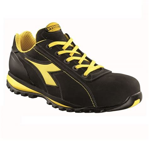 chaussures de s 233 curit 233 diadora utility