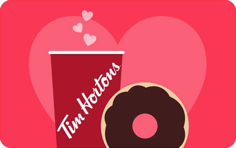Where To Purchase Tim Hortons Gift Cards - tim hortons logo png www pixshark com images galleries with a bite