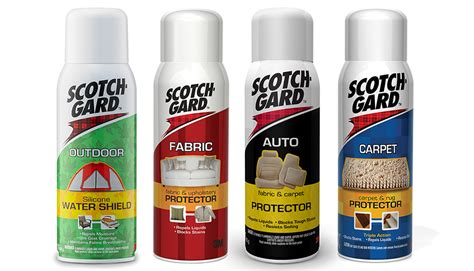 how to scotchgard upholstery scotchgard brand protector