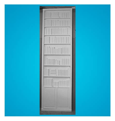 large bookcase with doors 191 large bookcase with doors provost displays
