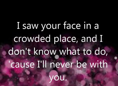 beautiful song james blunt you re beautiful song lyrics song quotes