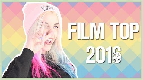 barbiexanax film film top del 2016 barbiexanax youtube