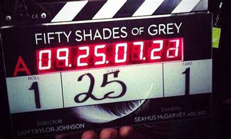 50 shades of grey starts filming in vancouver b c 50 fifty shades of grey film dakota johnson and jamie dornan